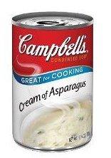 Cream_of_Asperagus