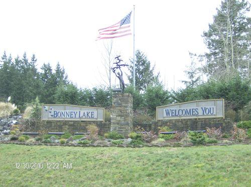 Bonney_lake_for_blog