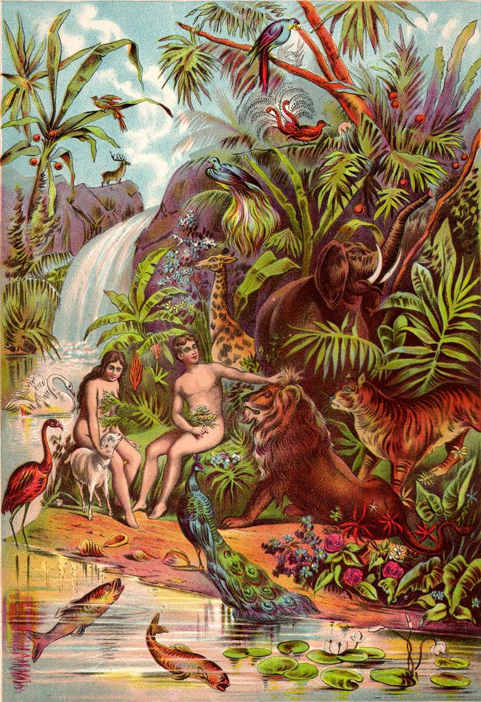 Adam_and _Eve