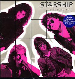 Starship-No-Protection