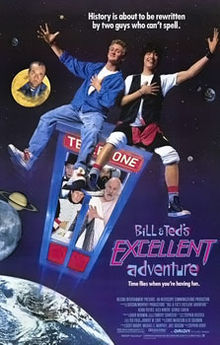 Bill_and_Ted