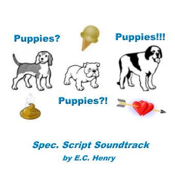 Puppies_puppies_puppies