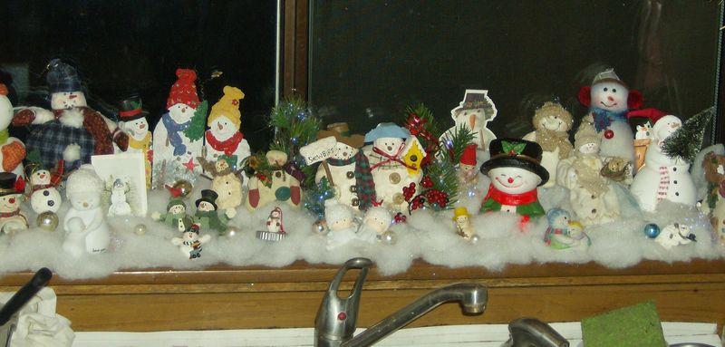 Christmas_Magic 002