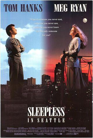 Sleepless_moveposter