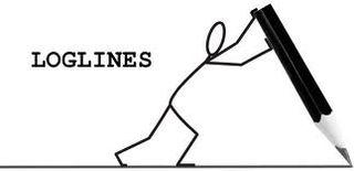 Loglines