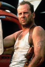 Bruce_Willis_in_Die_Hard