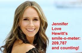 Jennifer_Love_Hewitt_smiling_w_text