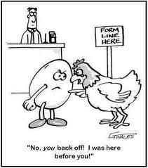 Chicken_vs_egg