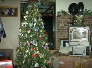 Christmas_Magic 004