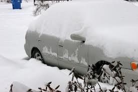 Freezing_rain_on_car