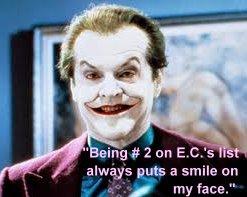 Joker_with_caption