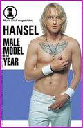 Hansel_from_Zoolander