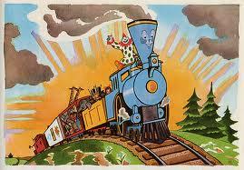 Little_train_1