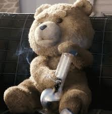 TED_w_bong