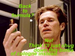 Norman_Osborn_with_caption