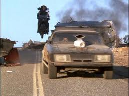 The_Road_Warrior_chase_scene