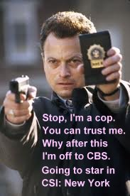 Gary_Sinise_in_Ransom_with_caption