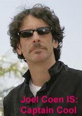 Joel_Coen_with_text