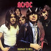 ACDC_album_cover