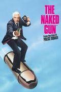 Naked_Gun