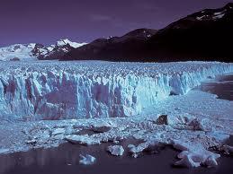 Glacier_wall