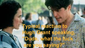 Four_Weddings_and_a_Funneral_2_text