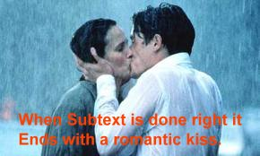 Four_Weddings_and_a_Funneral_3_with_text