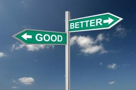 Good_to_better
