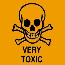 Toxic_skull