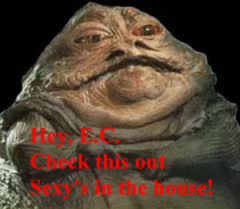 Jabba_the_Hutt_with_text
