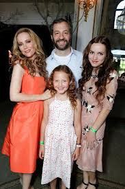Apatow_family