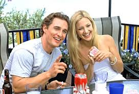 Kate_and_Ben_playing_cards