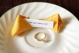 Romantic_fortune_cookie