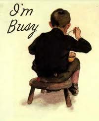 Busy_boy