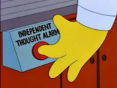 Independent_thought_alarm