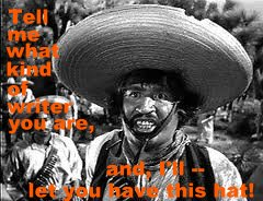 Crazy_Mexican_with_text