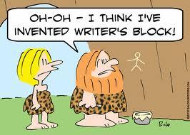 Writers_block_comical