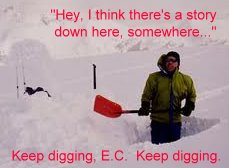Digging_in_snow_with_text