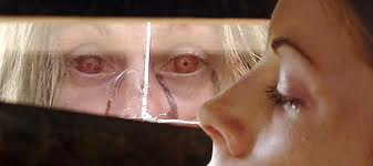 28_weeks_later_zombie