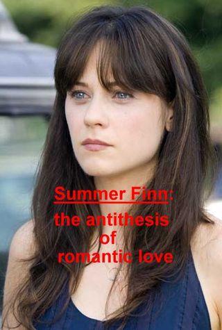 Summer_Finn_with_text
