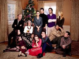 The_Family_Stone_3