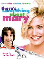 Something_About_Mary