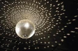 Disc_ball