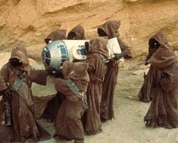 Jawas_with_R2