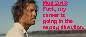 Mud_Mathew_McConahuey_with_text