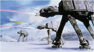 Battle_for_Hoth