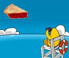 Pie_in_the_sky