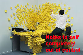 Notes_to_self_out_of_control