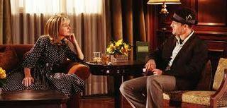 Diane_Keaton_interviewing_man