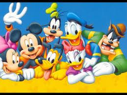 Mickey_and_friends